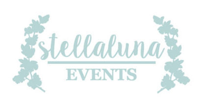 Stellaluna Events