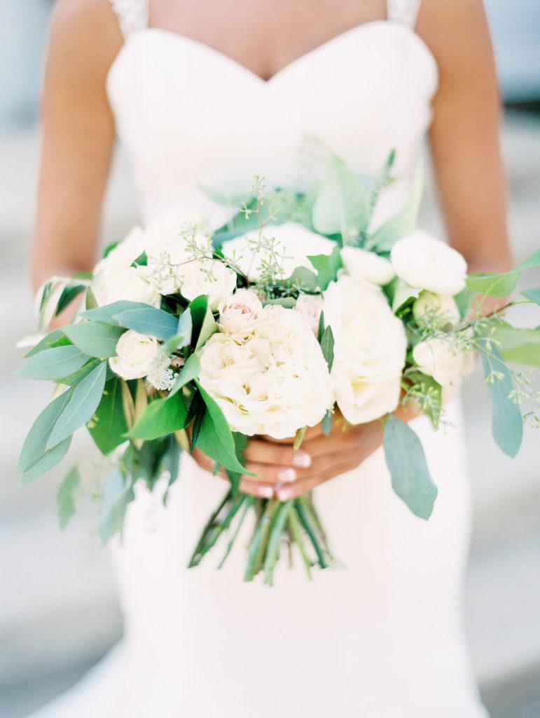 Terrell+Wedding+Bridal+Portraits-9