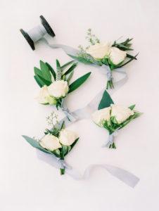 Terrell+Wedding+Details-21
