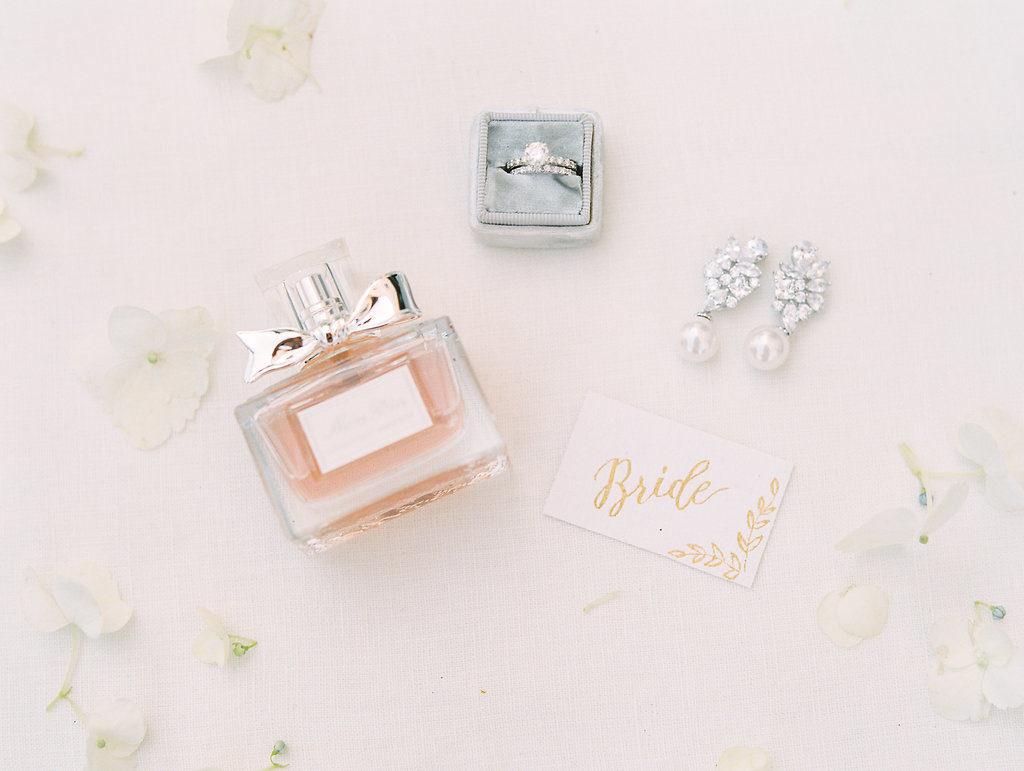 Terrell+Wedding+Details-40