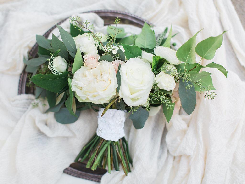 Terrell+Wedding+Details-8