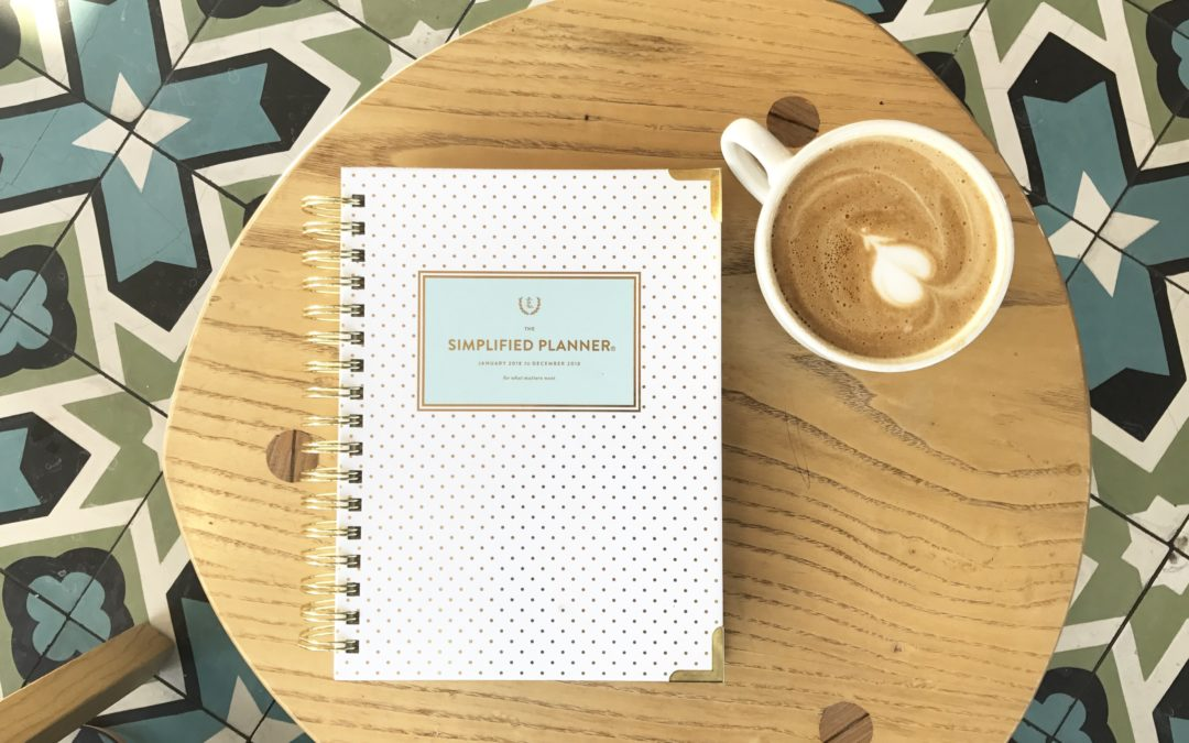 how to use block scheduling to be more productive stellaluna events