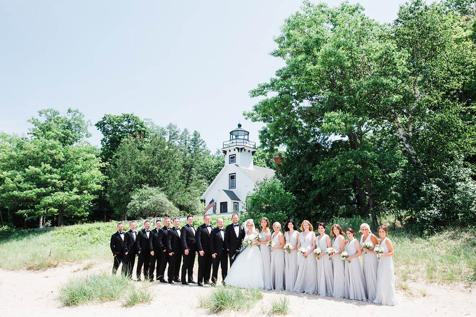 Ciccone-Vineyard-wedding-bridal-party