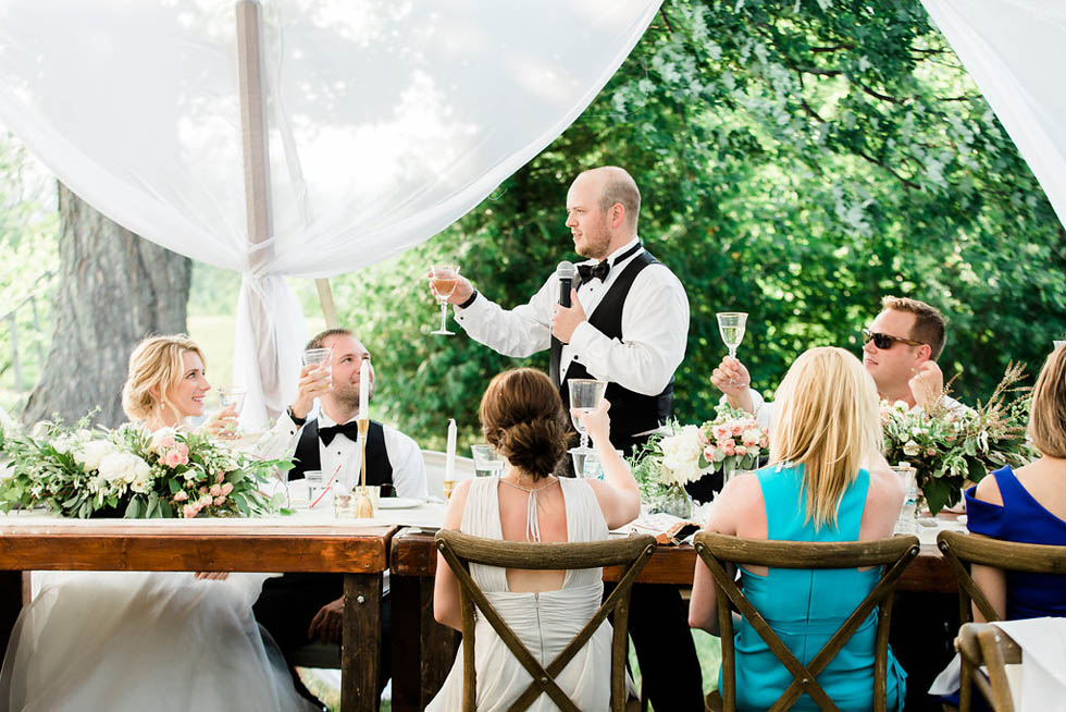 Ciccone-Vineyard-wedding-champagne-toasts