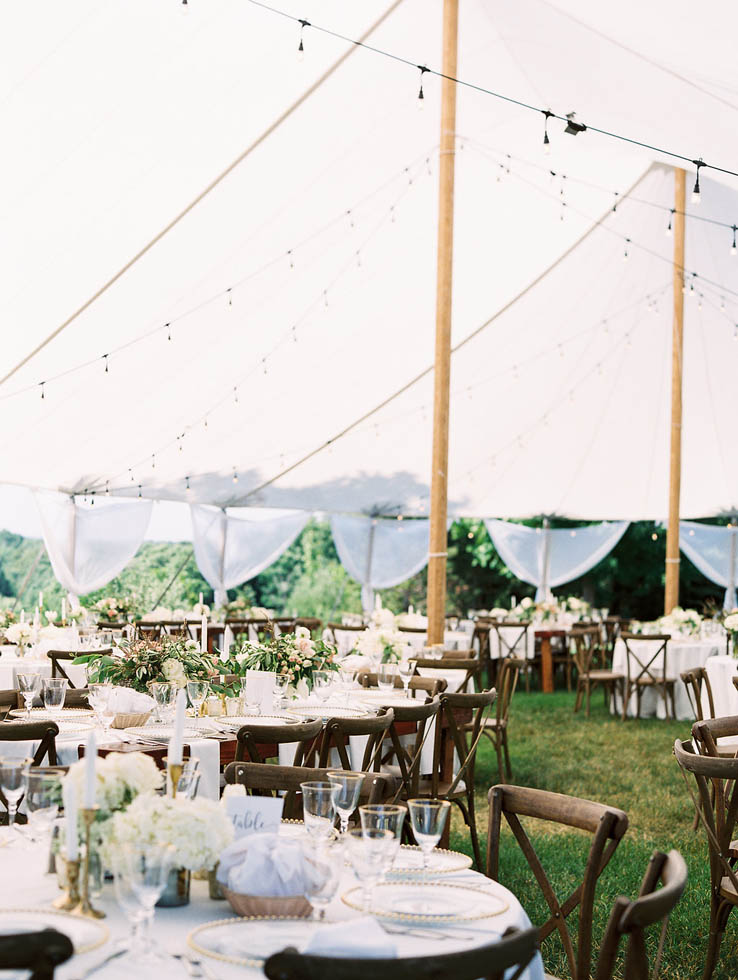 Ciccone-Vineyard-wedding-outdoor-tent-july