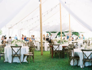 Ciccone-Vineyard-wedding-reception-tented