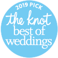 The Knot West of Weddings 2019