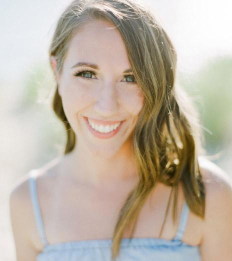 Brooke DePauw