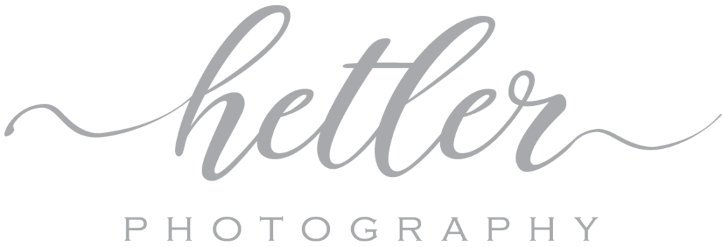 HetlerPhotoLogo2018