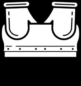 Mitten-Print-Shop-Logo