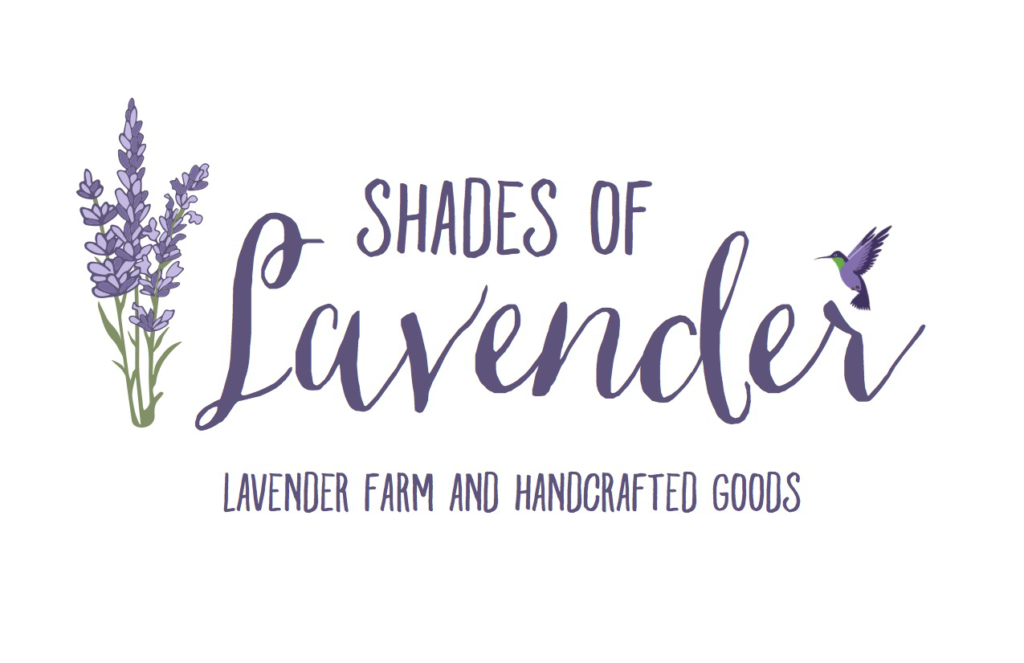 Shades of Lavender_Logo