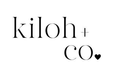 main logo blk