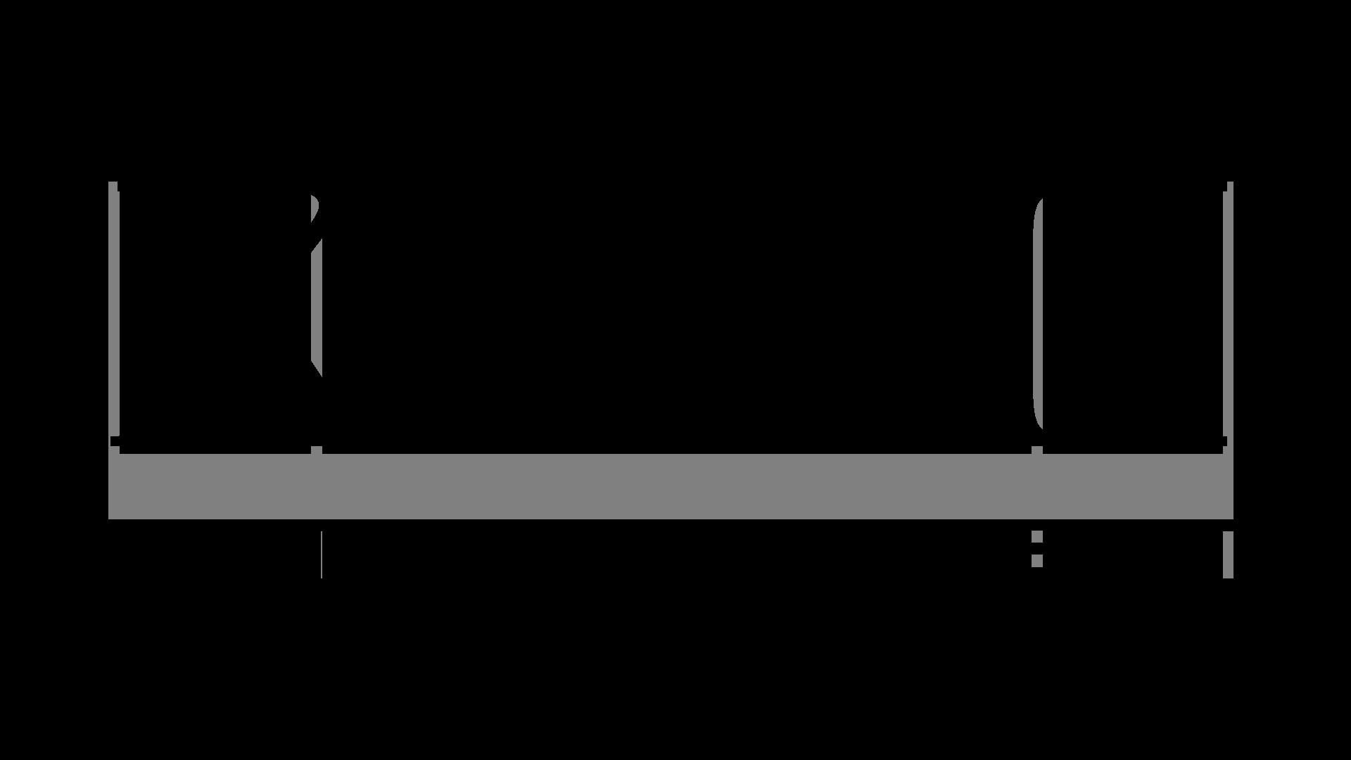 xxvii logo black
