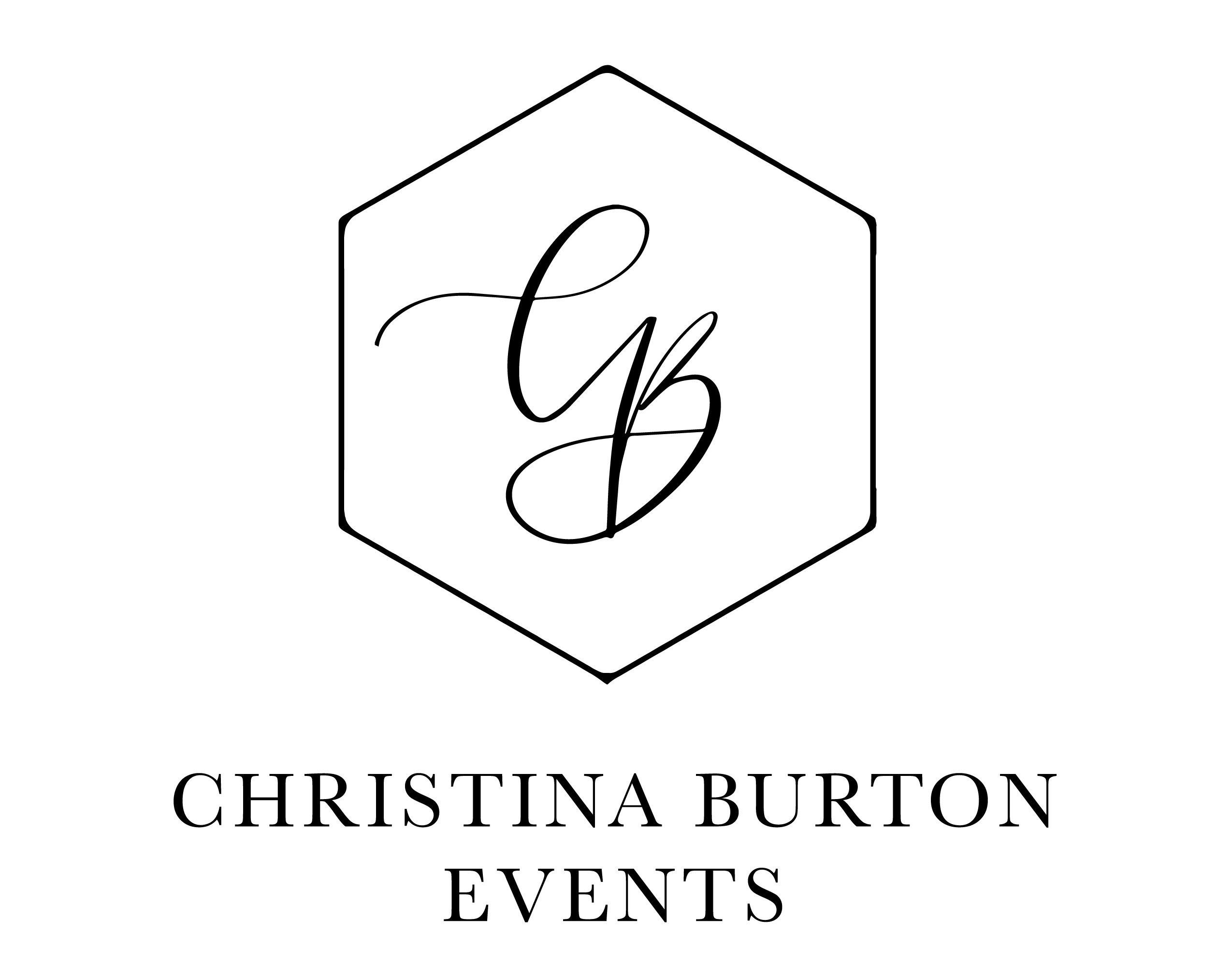 Christy Burton Logo (Final jpg)-06