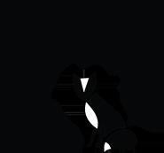 ff-logo-web2