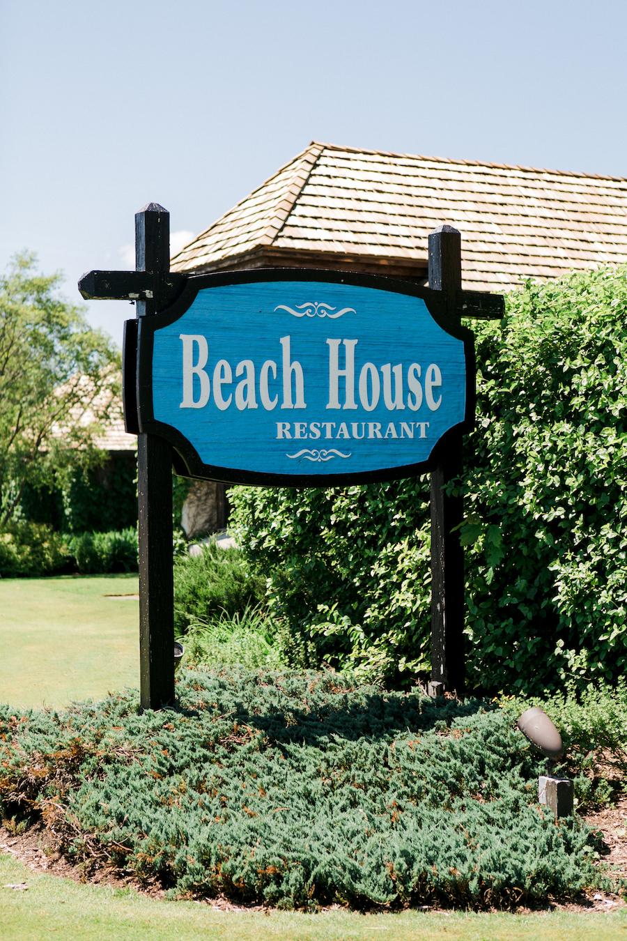 The Beach House at Boyne Mountain Resort
